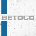 Betoco
